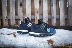kith-x-adidas-respnse-tr-bb2635-7