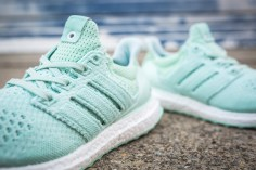 naked-x-adidas-ultra-boost-bb1141-10