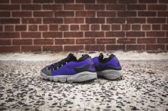 nike-air-footscape-nm-852629-500-10