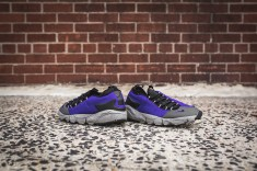 nike-air-footscape-nm-852629-500-11