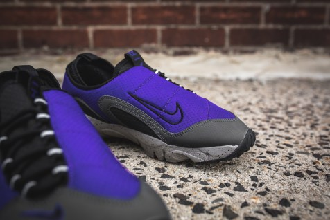 nike-air-footscape-nm-852629-500-7