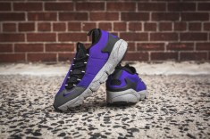 nike-air-footscape-nm-852629-500-8