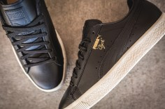 puma-clyde-natural-puma-black-363617-01-14