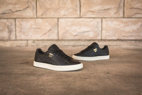 puma-clyde-natural-puma-black-363617-01-8
