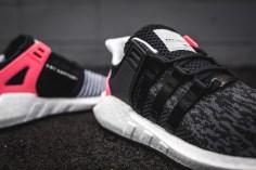 adidas-eqt-support-93-17-bb1234-7