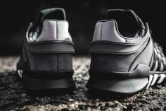 adidas-eqt-support-adv-bb1297-12