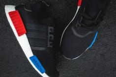adidas-nmd_r1-pk-og-s79168-12