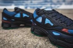 adidas-raf-simons-ozweego-2-by9866-6