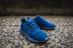 adidas-tubular-shadow-knit-bb8825-8