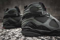 air-jordan-8-retro-take-flight-305381-305-7