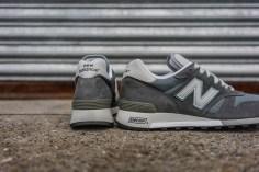 grey1300-7