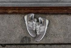 grey996-11
