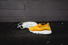 nike-air-footscape-woven-nm-875797-700-9