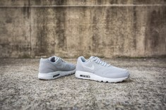 nike-air-max-1-ultra-2-0-essential-875679-001-8