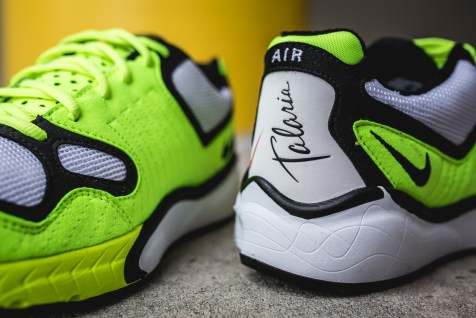 nike-air-zoom-talaria-16-844695-100-12