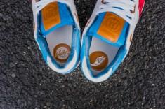 sneaker76-12