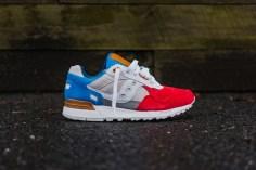 sneaker76-20