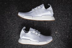 adidas-nmd-r1_pk-gum-by1888-12