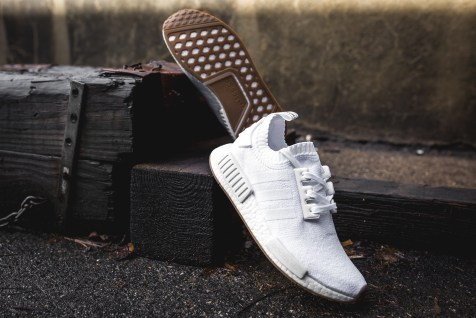 adidas-nmd-r1_pk-gum-by1888-14