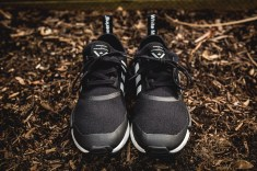 adidas-white-moutaineering-nmd-trail-ba7518-4