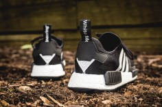 adidas-white-moutaineering-nmd-trail-ba7518-6