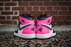 air-jordan-1-high-retro-gg-valentines-881426-009-6
