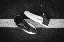 air-jordan-12-retro-low-308317-004-11