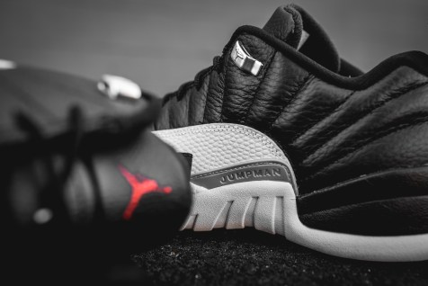 air-jordan-12-retro-low-308317-004-16