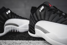 air-jordan-12-retro-low-308317-004-7