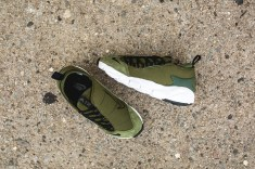nike-air-footscape-nm-852629-300-11