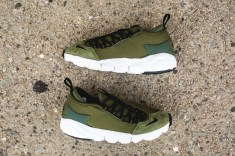 nike-air-footscape-nm-852629-300-12