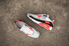 nike-air-max-90-ultra-2-0-flyknit-875943-100-11