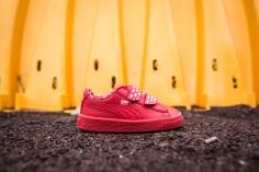 puma-infant-sesame-street-basket-elmo-9