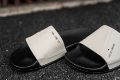sandalswhite-9