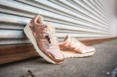 saucony-grid-sd-rose-gold-s70310-1-14