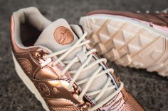 saucony-grid-sd-rose-gold-s70310-1-9