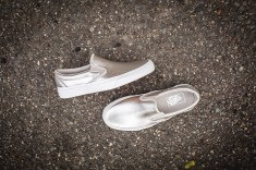 vans-classic-slip-on-vn0a38f769y-11
