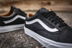 vans-old-skool-premium-lthr-vn0a38g1ii7-7