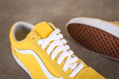 vans-old-skool-suede-canvas-spectra-yellow-vn0a38g1mwh-10