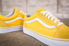 vans-old-skool-suede-canvas-spectra-yellow-vn0a38g1mwh-7
