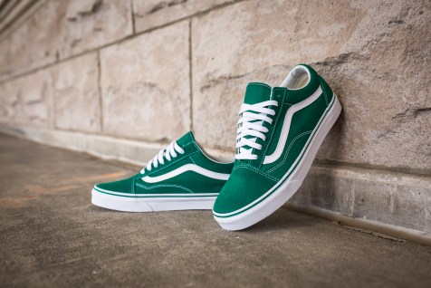 vans-old-skool-suede-canvas-ultramarin-vn038g1mwi-13