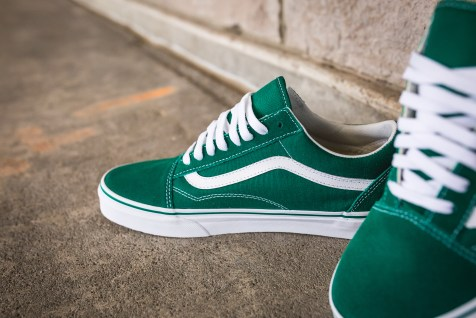 vans-old-skool-suede-canvas-ultramarin-vn038g1mwi-14