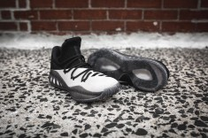 adidas Day One Crazy Explosive BY2868-11