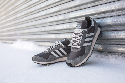 adidas New York BB1186-13