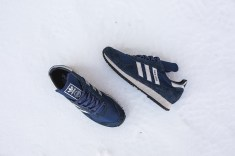 adidas New York BB1188-11