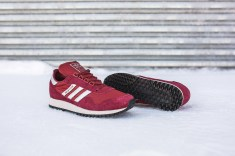 adidas New York BB1189-10