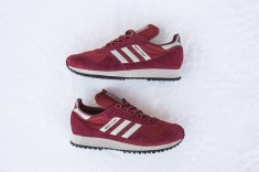 adidas New York BB1189-12