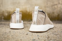adidas-s-e-nmd_cs2-pk-by2597-6