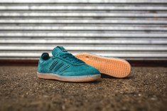 adidas-samba-w-deep-hue-by2832-10