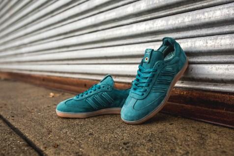 adidas-samba-w-deep-hue-by2832-13